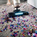 Pros, Cons, and Costs Carpet Cleaning