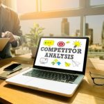 How Competition Analysis can Boost Your Business Plan