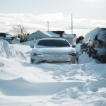 Five Tips to Prepare Your Car for the Winter