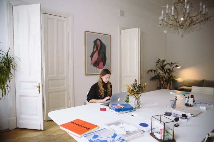 Hire Interior Designers for Trendy Home Décor