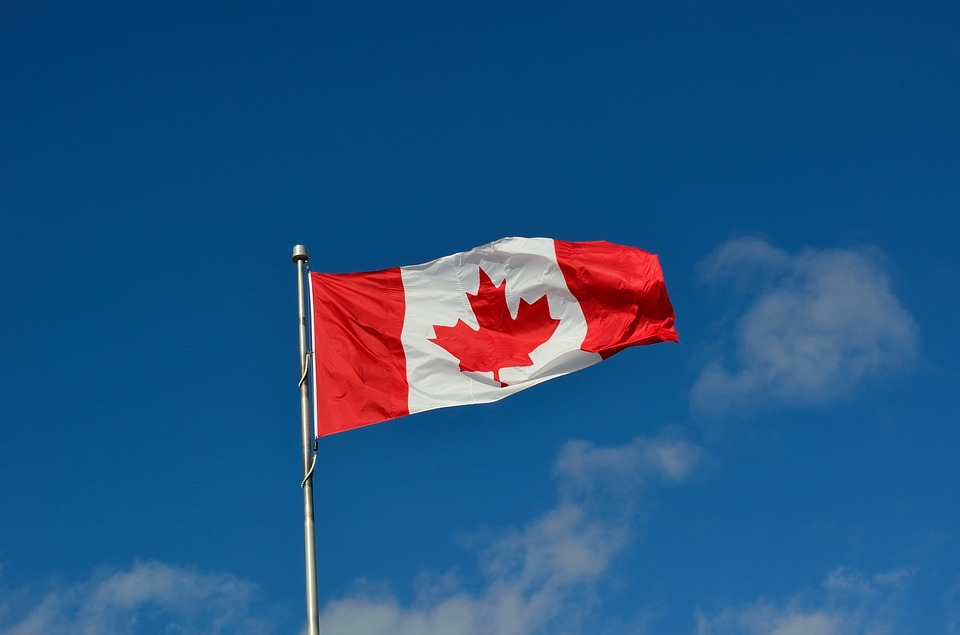 Starting over in Canada? Here is what you'll need  to know