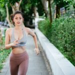 6 Basic Exercises For Fitness Buffs Who Travel a Lot