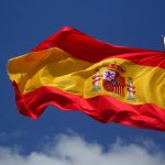 Pros and cons of starting over in Spain