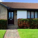 5 Roof Maintenance Tips to Consider