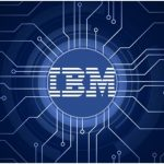 Why IBM Sterling B2B Integrator is a Technological Marvel?