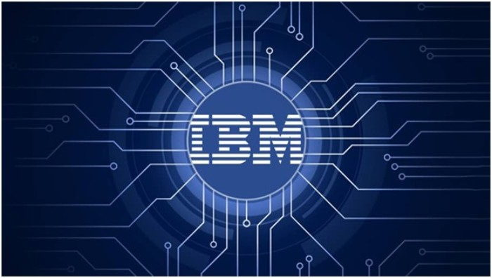 Why IBM Sterling B2B integrator is a technological marvel