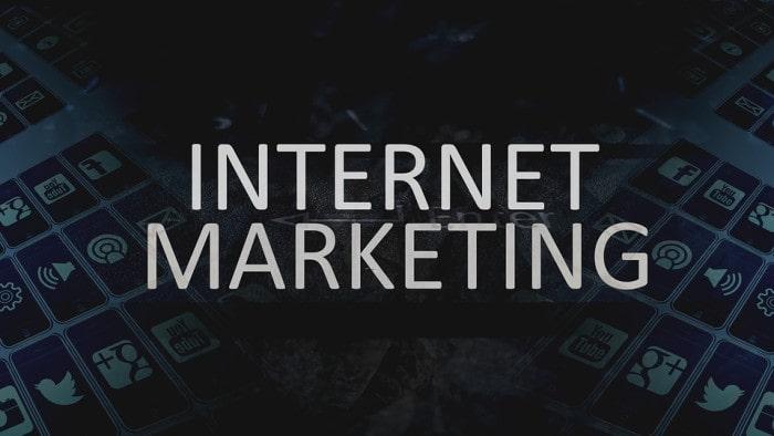 Internet Marketing Ideas