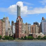Things to know when buying a luxury condo in Manhattan