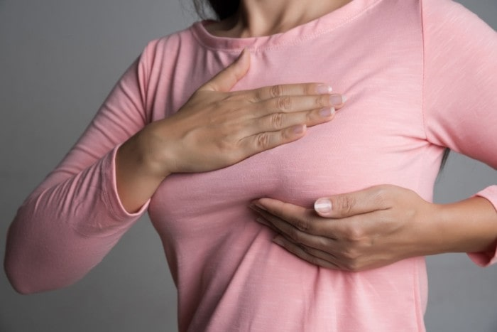 14 FAQs about Breast Cancer