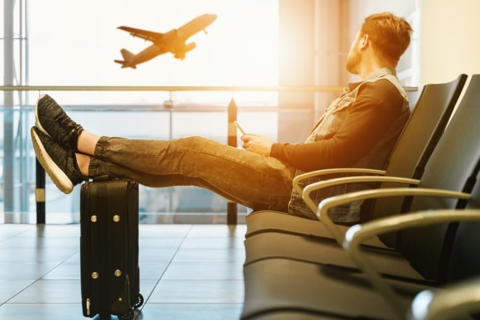 Everything you need to Know about Travel Insurance