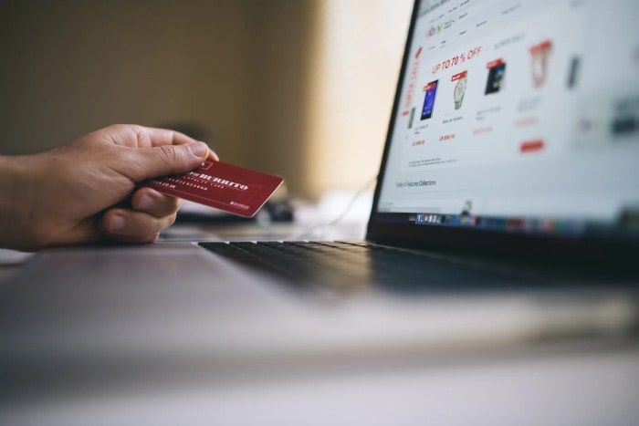 Payment Gateways for E-commerce