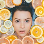 10 Skin Care Tips You Should Be Living By