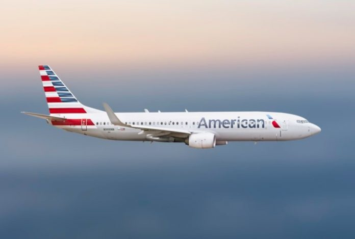 How to Make Reservations in American Airlines
