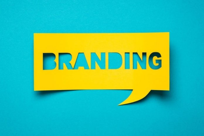 Why Custom Apparels Are Necessary for Your Brand Development