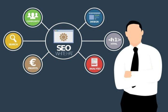 Starting a Digital Marketing Business