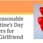 valentine flowers for girlfriend