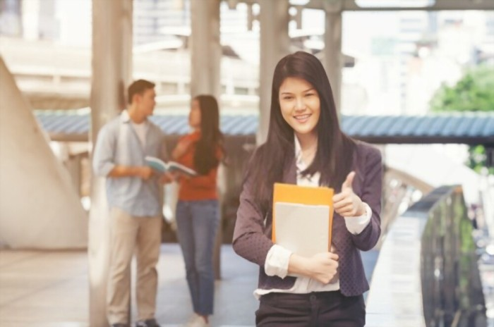 Things to Know Before Applying for  B.Tech Admission