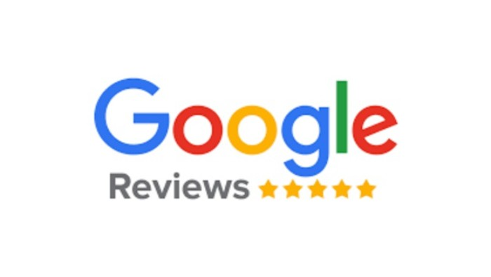 The Benefits of Google Reviews for Local Businesses & How to Leverage them?