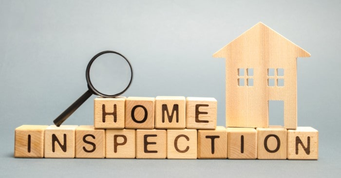 DIY Home Inspection Checklist for New Buyers