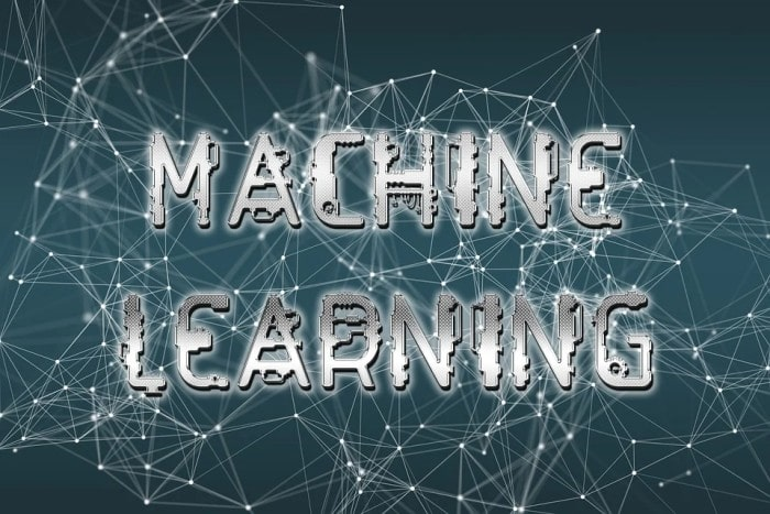 Why will Machine Learning be a Leading Career in 2021?