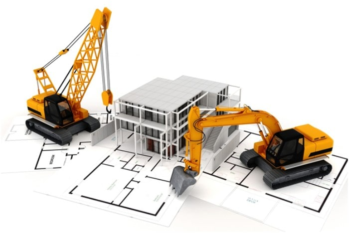 Benefits of Using A Cost Estimating Company in USA