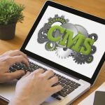 9 Must-have Requirements for an Efficient CMS