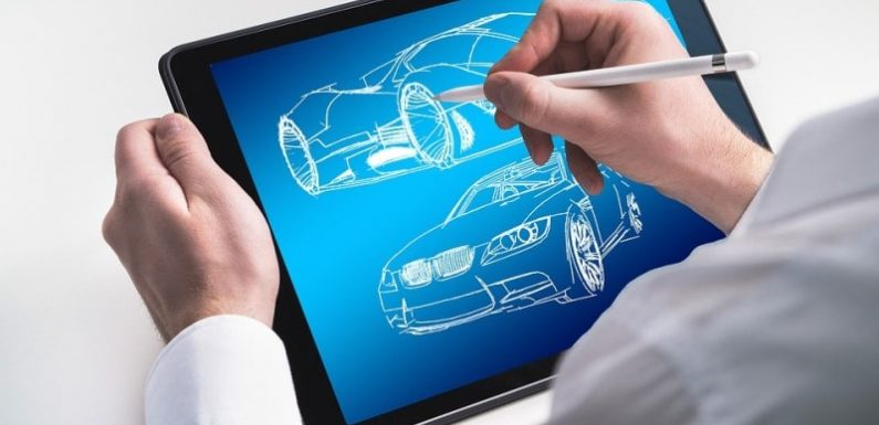 Smart Buying Ways for a Drawing Tablet