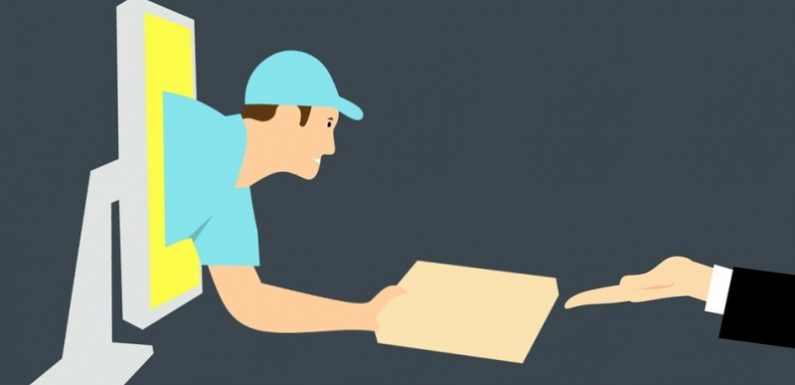 What is Dropshipping, and How It Works Best for Your Online Retail Business?