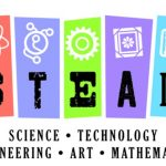 K-12 STEAM Education Learning; The Future of Education