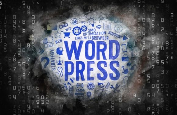 6 Things to Know Before Updating To WordPress 5