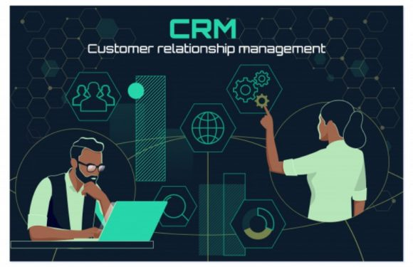 Best Cloud CRM Solutions for Better Client Relations in 2021