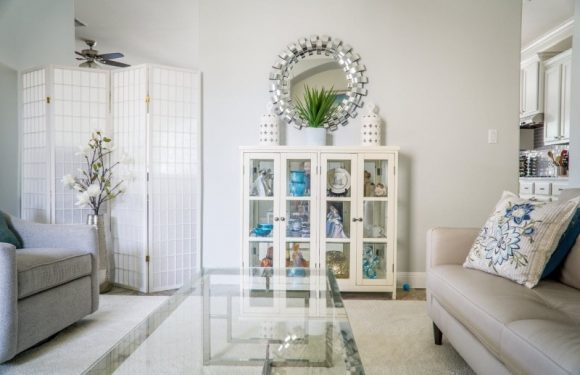 Home Decor and Its Importance