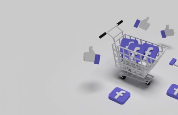 All You Need to Know About Facebook Advertising