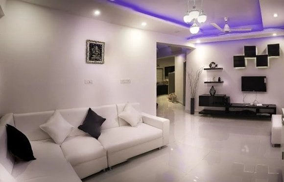 The Perfect Lighting Ideas For Your New Home