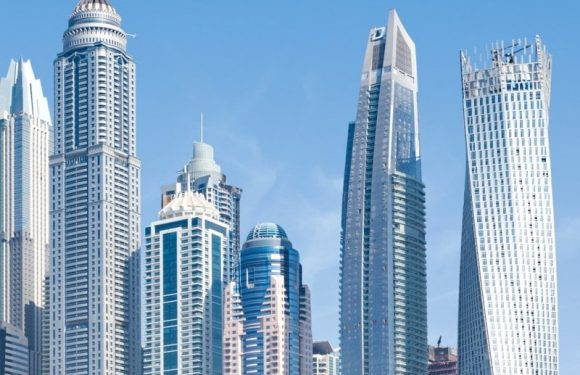 A Complete Guide on Process of Setting up New Business in Dubai, UAE