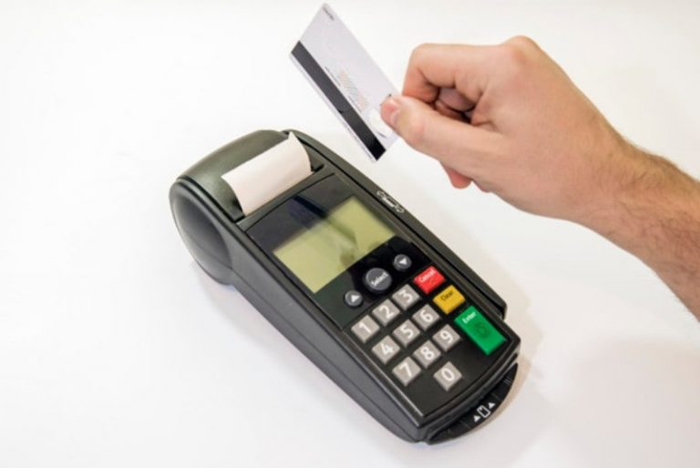 A Step-by-step Guide To Set Up POS System