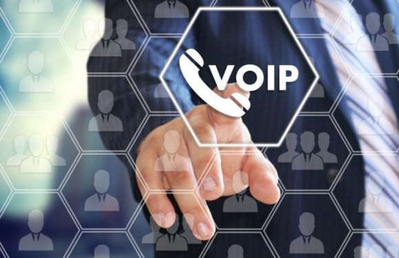 Captivating Benefits of VoIP Phone Systems