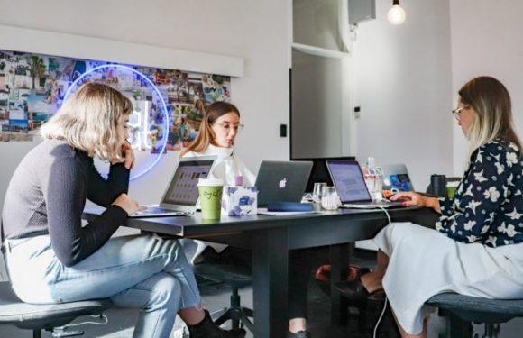 7 Benefits of a Digital Marketing Agency