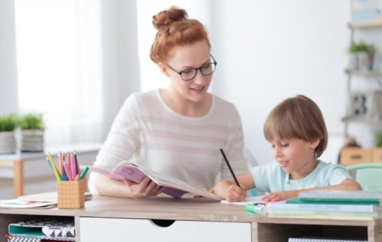 Why Home Tutor is Necessary for Students?