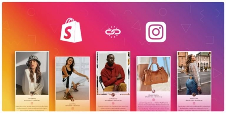 Instagram Shopping Feed for Shopify: How It Works & Why You Must Leverage It