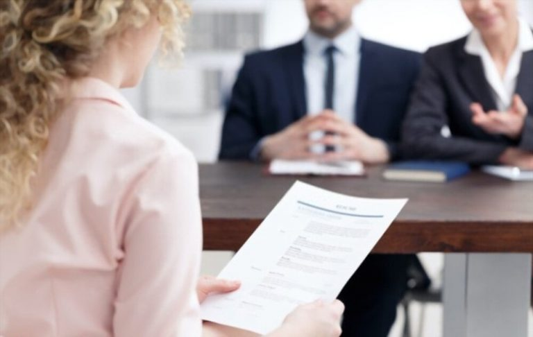 Top 10 Leading Recruiting Firms in UAE