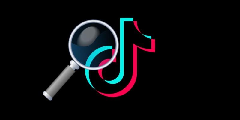 TikTok Marketing: 6 Super Tips For Higher Audience Engagement
