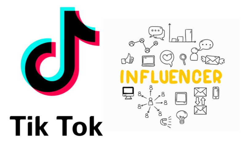 Top 8 TikTok Influencer Marketing Techniques for New Generation Customers