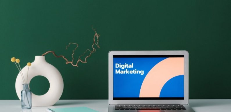 Benefits of Digital Marketing over Traditional Marketing