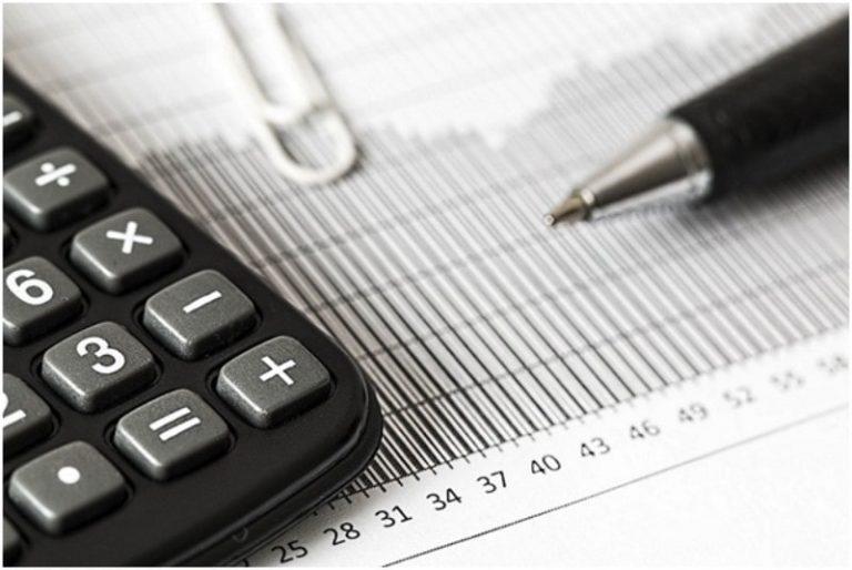 NRI Fixed Deposits – How to Maximise Returns with NRI FD