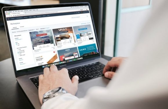 How to Start an Online Store That Drives Sales in 2021?