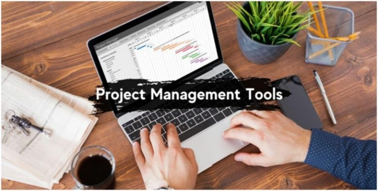 10 Best Project Management Tools for Small Business Owners