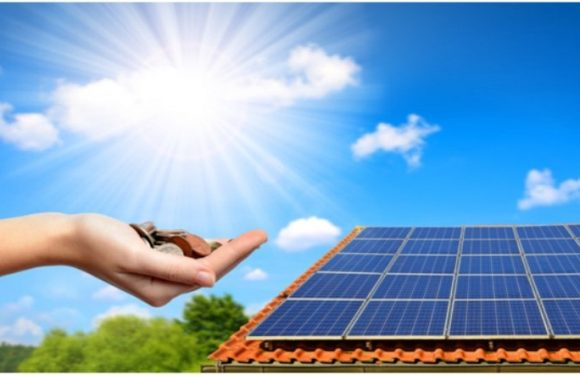 Solar Installation: Just How Much Does It Cost?