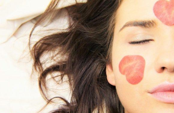 Health & Beauty Benefits of Hydration IV Drip