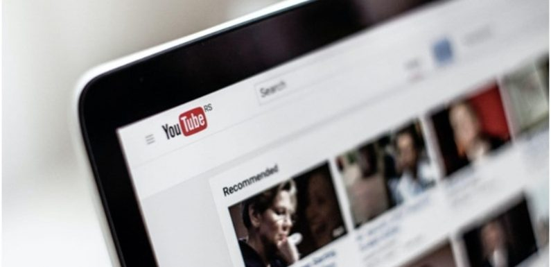 Why are YouTube Videos Hottest Growth Right Now?